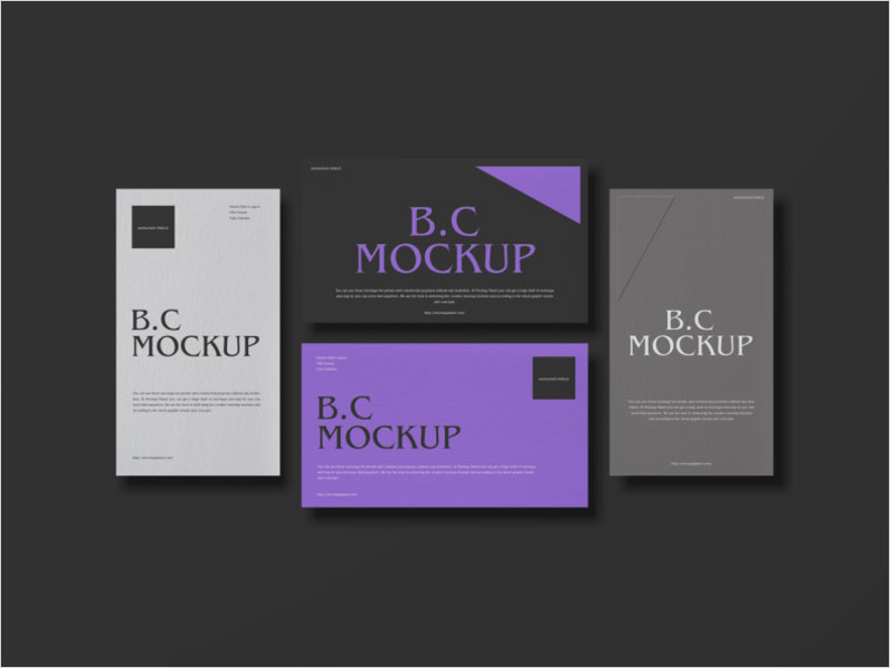 Brand-Business-Card-Mockup-Design