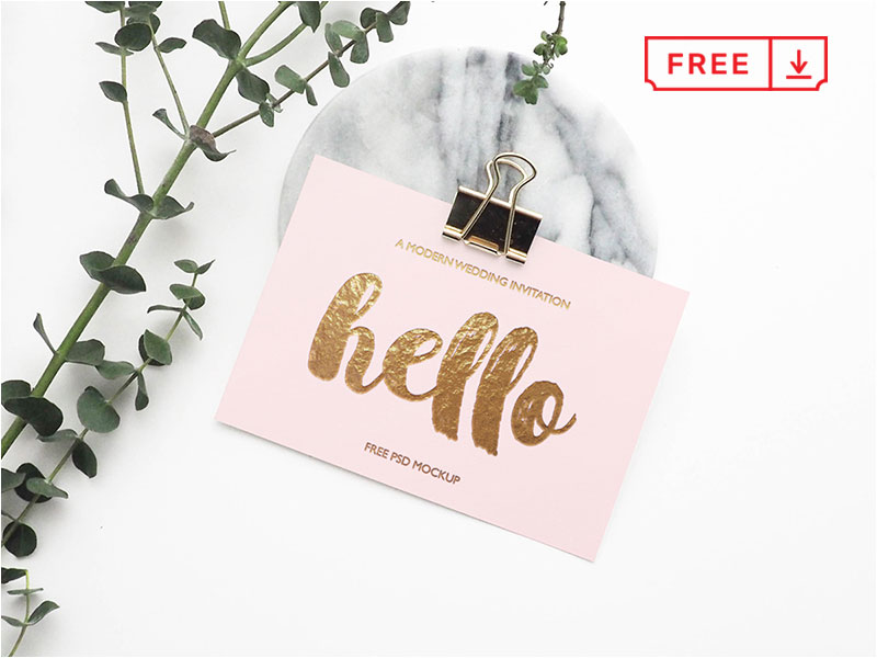 Free-Greeting-Card-Mockup