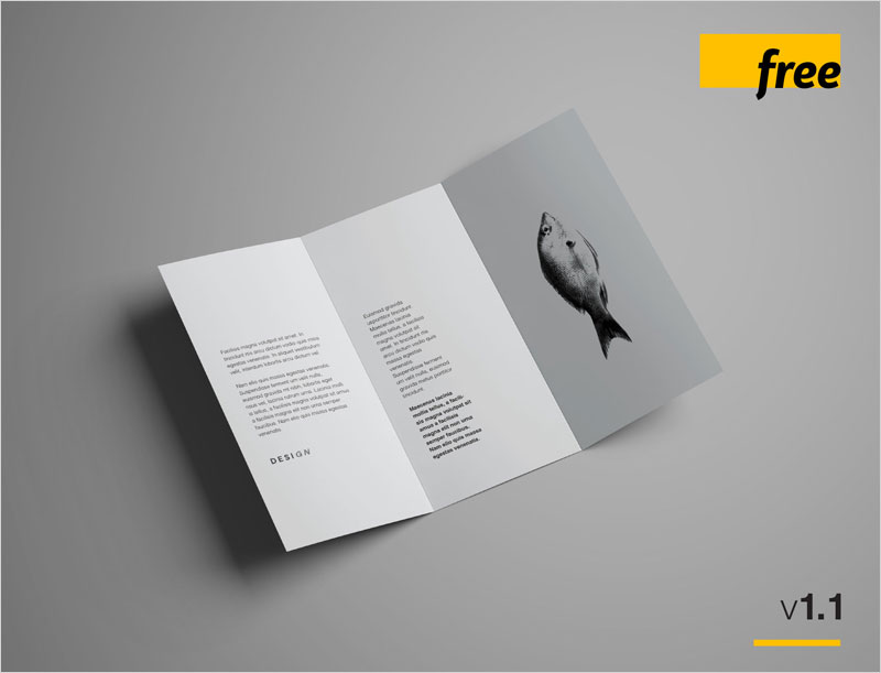 Free-Advanced-Trifold-Brochure-Mockup