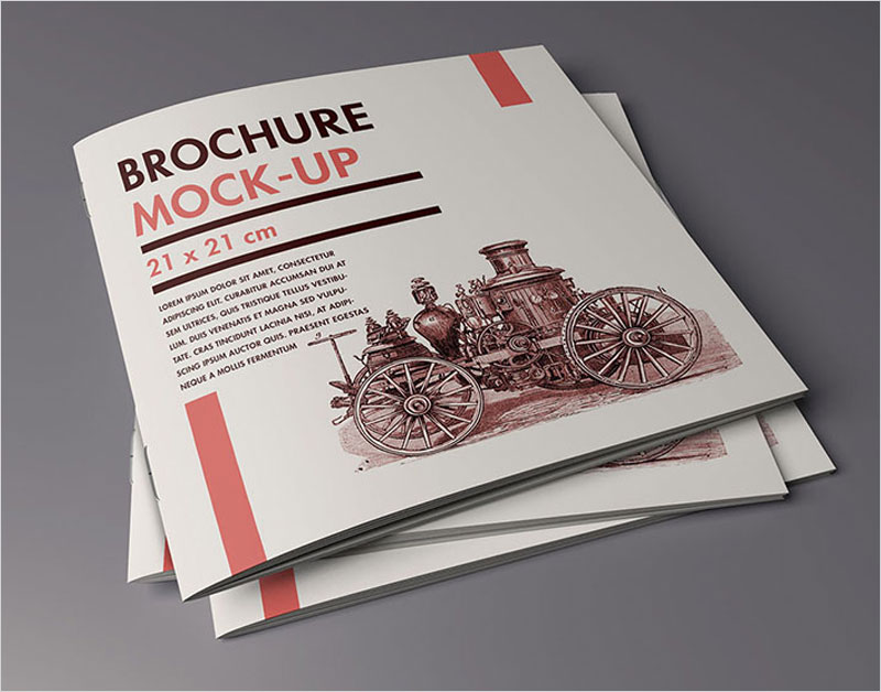 Set-of-Square-Brochure-Mockups