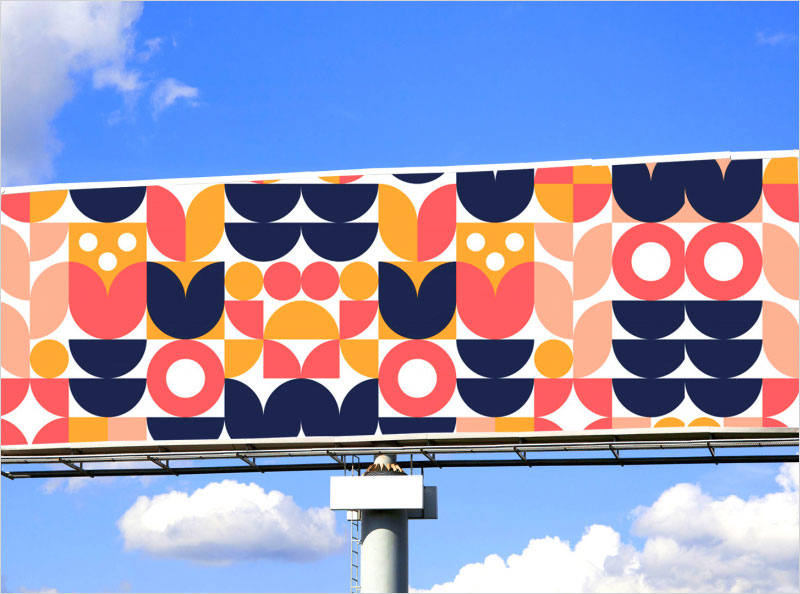 Adorable-Billboard-mockup