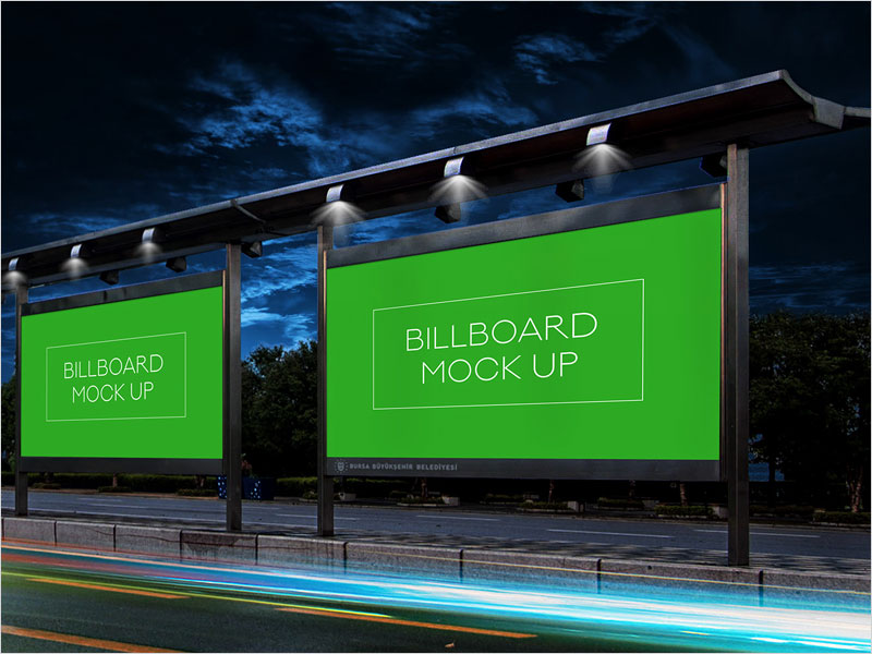 Billboard-Mock-Up-(Free)