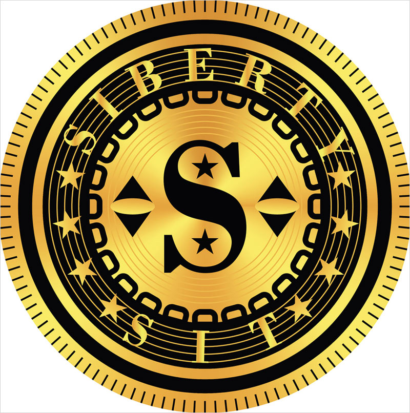 Crypto-Currency-Logo