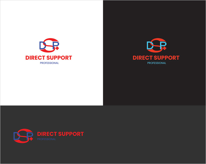 Direct-Support