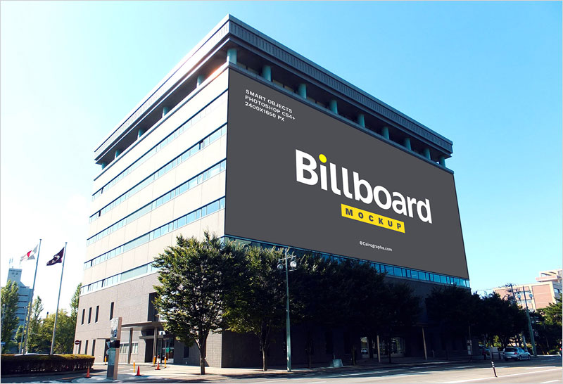 FREE-Billboards-Mockups