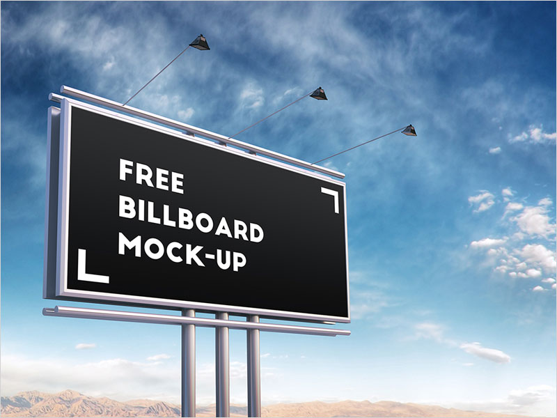 FREE-PSD-BILLBOARD-MOCK-UP