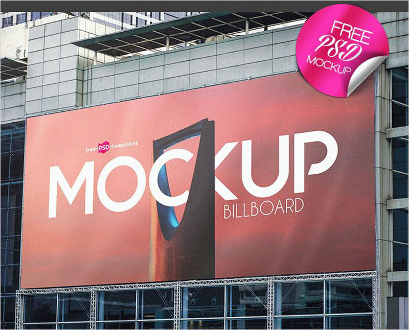 Free-Billboard-Mock-ups-in-PSD