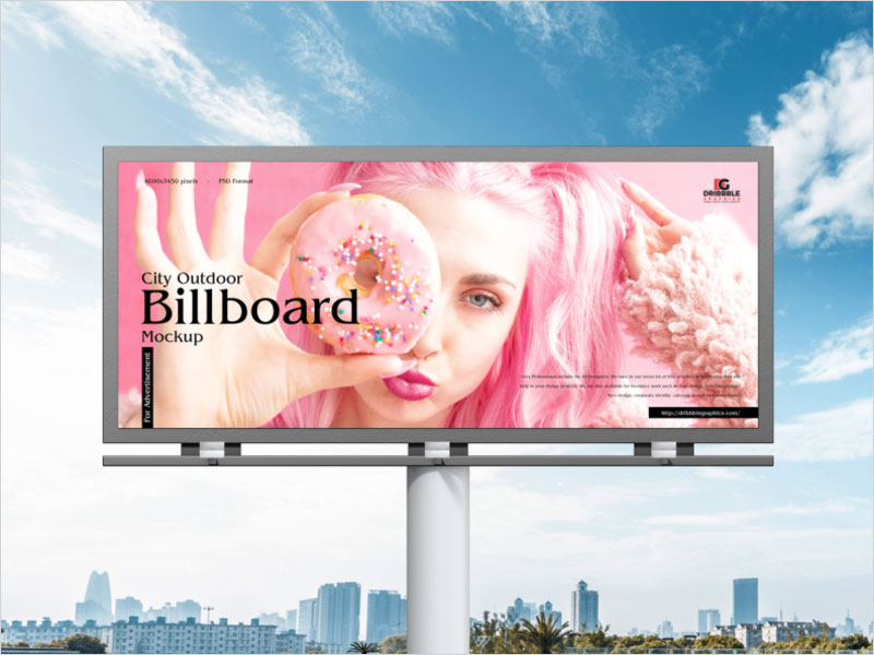 Free-Outdoor-Billboard-Mockup-For-Advertisement
