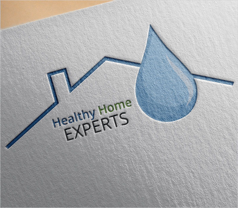 Healthy-Home-Logo