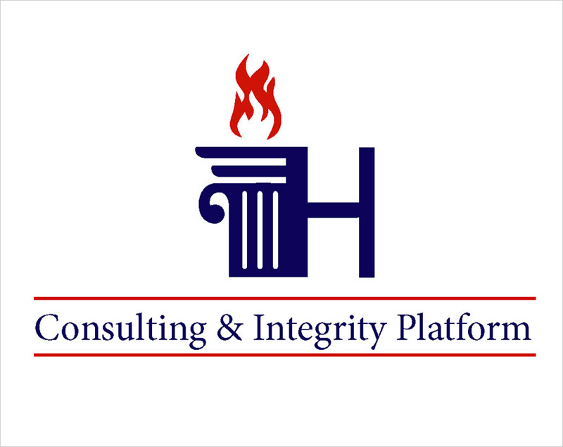 Law-Firm-Logo