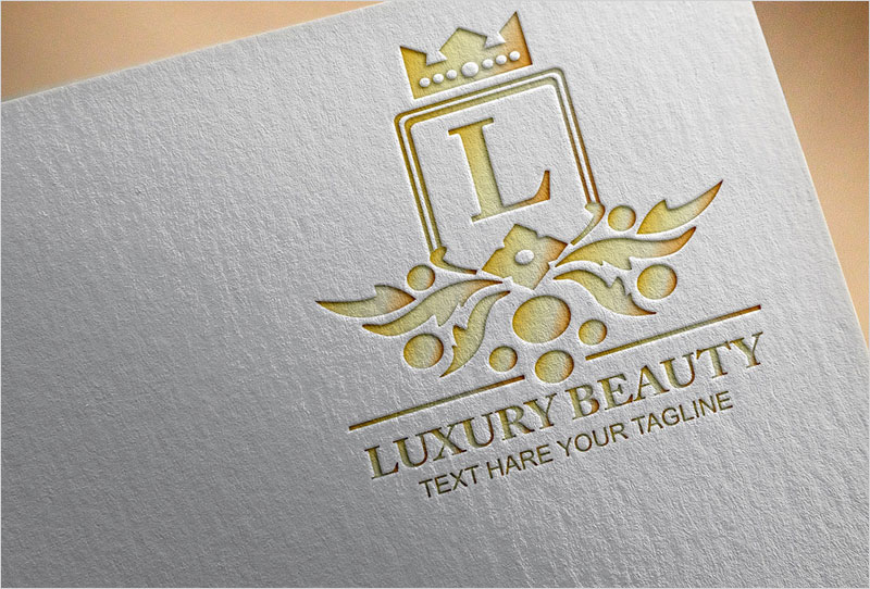 Luxury-Beauty