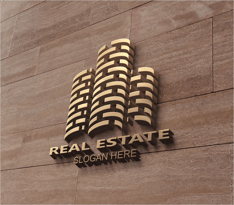 Real-Estate-Logo-1
