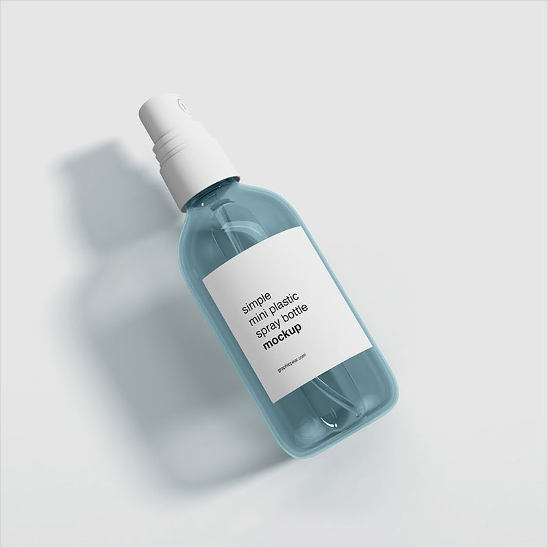 Mini-Spray-Bottle-Design