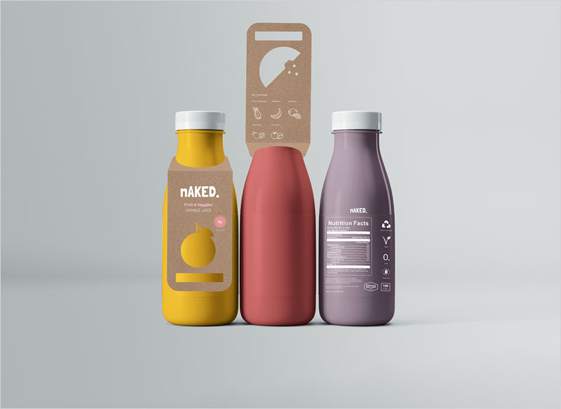 Nakes-Bottle-Packaging-Design