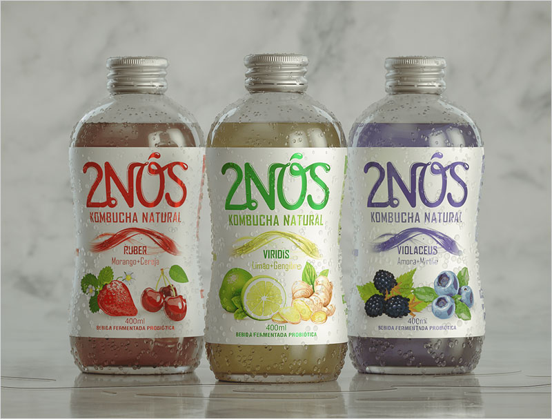 Natural-Bottle-Packaging-Design