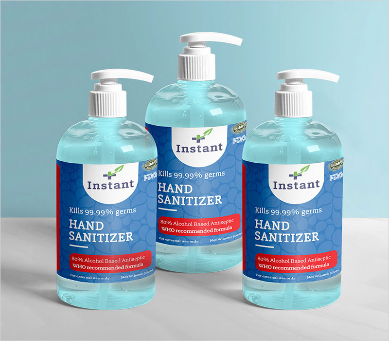 Sanitizer-Packaging-Idea