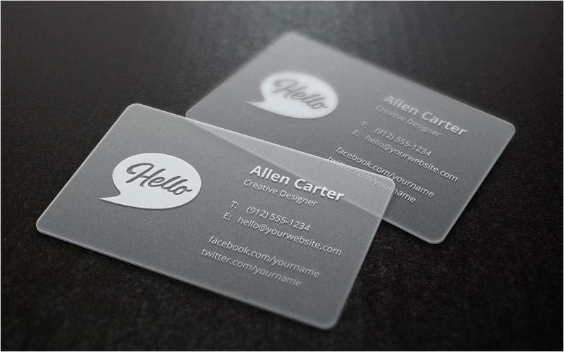 Free-Translucent-Business-Cards-MockUp