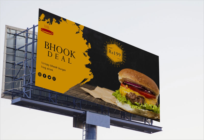 Billboard-Signage-Design