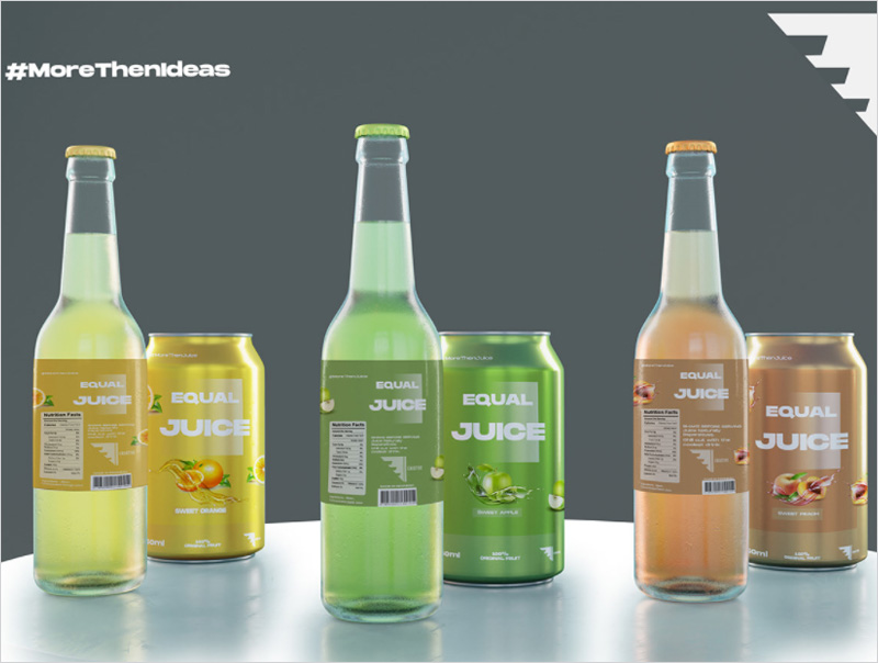 Juice-Packaging-Ideas