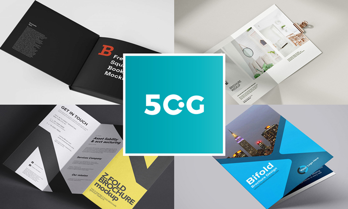 The-Best-50-Ideas-of-Brochure-Mockup-for-2021