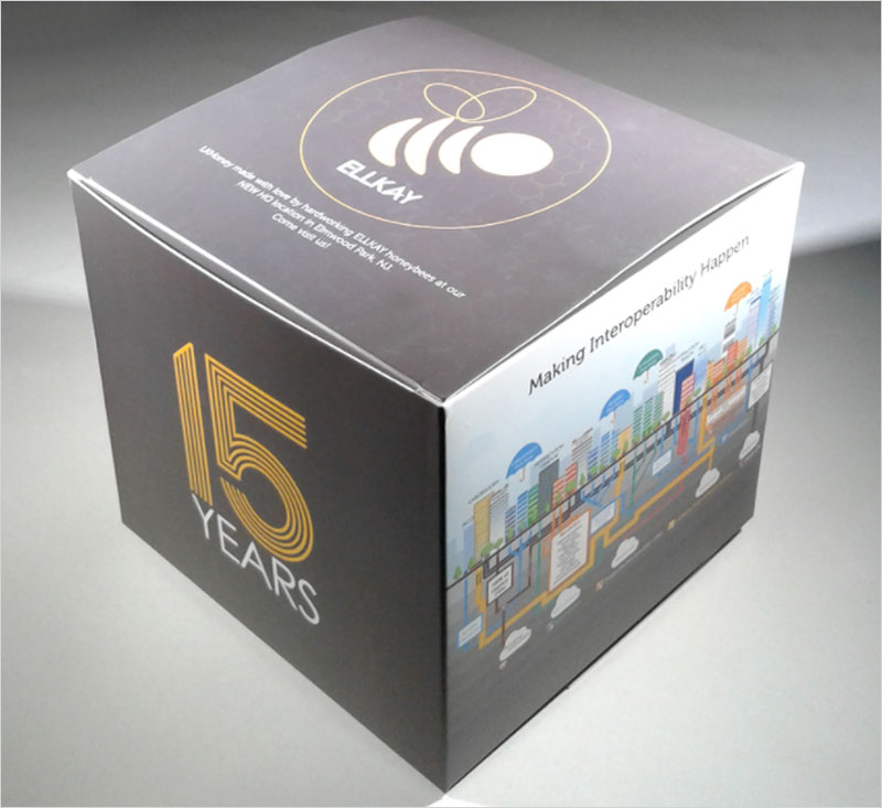 Box-Packaging-Design