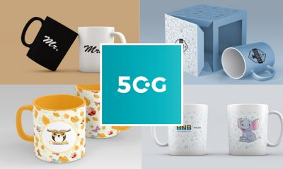 Grab-a-Mouth-Watering-Collection-of-Mug-Designs-for-2021