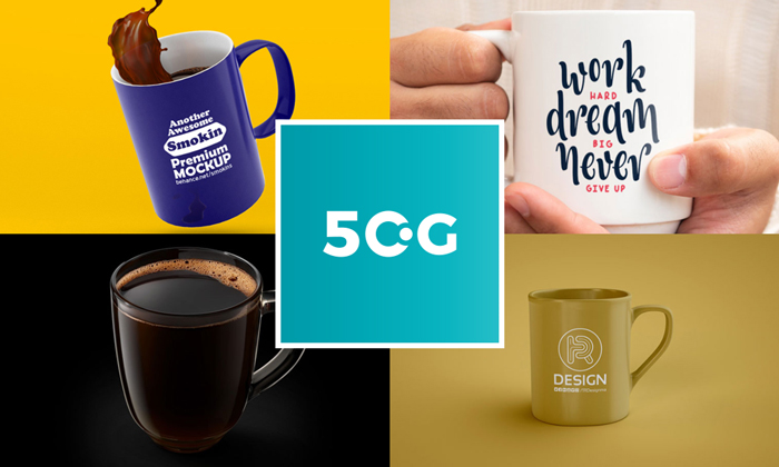 Get-Free-and-Most-Demanded-Coffee-Mug-Designs-for-2021