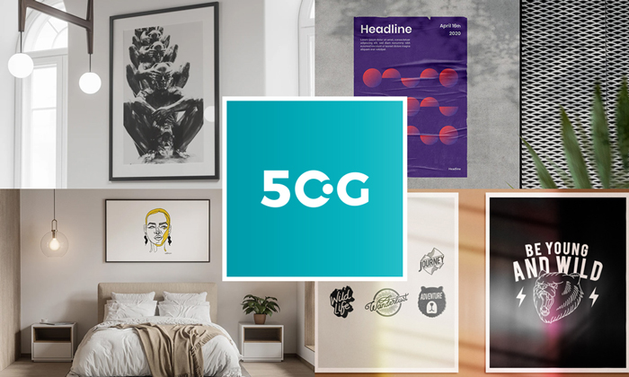 Collect-Your-Desired-Concept-from-Our-Poster-Mockup-Collection