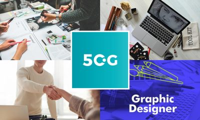 living-as-a-freelance-graphics-designer