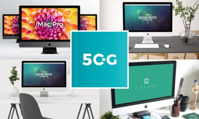 50-Free-Incredible-iMac-Mockup-PSD-Resources-For-Designers