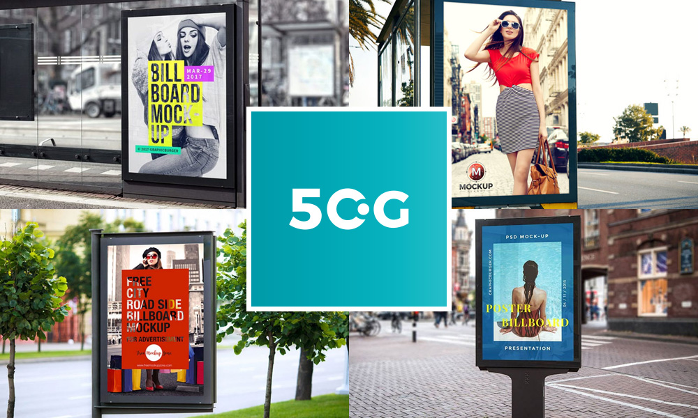 50-Free-Outdoor-Billboard-Mockup-PSD-Files