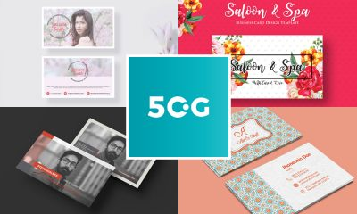 50-Free-World-Best-Creative-Business-Card-Design-Templates