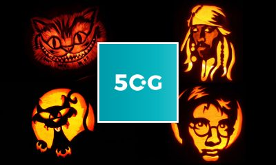 50-Halloween-Pumpkin-Carving-Creative-Ideas
