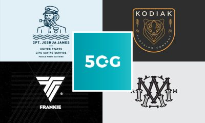 50-Remarkable-&-Creative-Clothing-Logo-Designs-For-Inspiration
