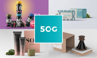 50-Creative-Beauty-&-Bath-Product-Packaging-Design-Ideas-For-Inspiration-2018