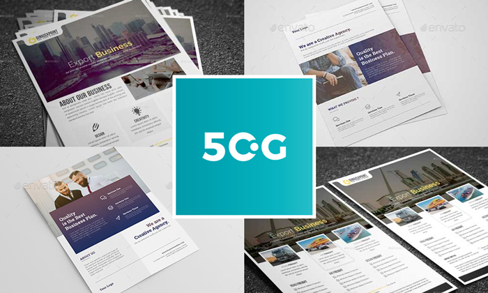 50-Business-Flyer-Templates-For-Your-Corporate-Business