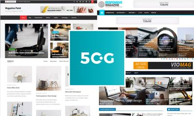 50-Free-Astonishing-And-Creative-Magazine-WordPress-Themes-of-2018