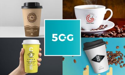 50-Free-Coffee-Cup-Mockups-For-Your-Coffee-Brands