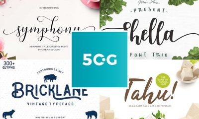 50-Free-Modern-Fonts-For-Graphic-Designers-2018