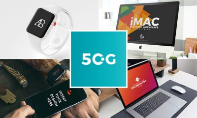 50-Free-Apple-Devices-Mockups-For-All-Designers