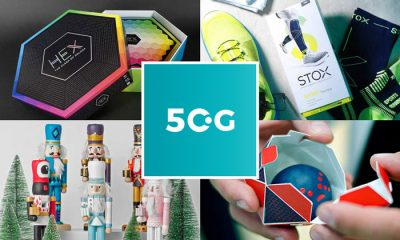50-Most-Energetic-Sports-&-Toys-Packaging-Designs