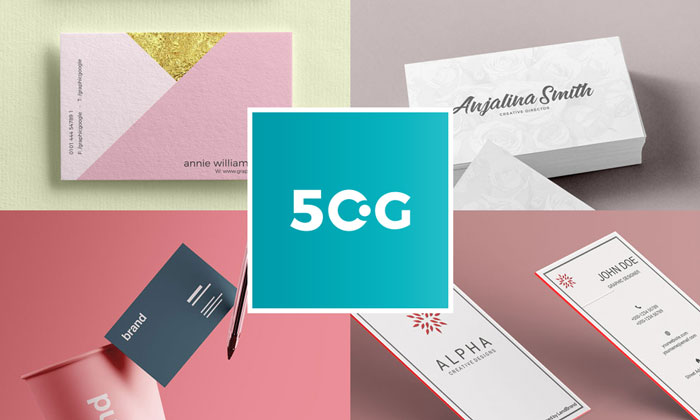50-Free-Best-and-Latest-Business-Card-Mockups