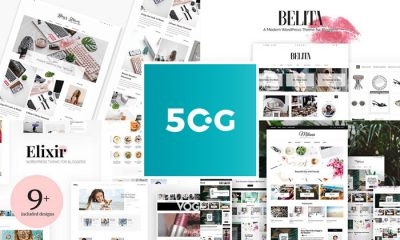 50-World-Class-Premium-Blog-WordPress-Themes-for-2019