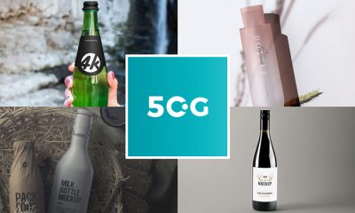 Most-Desired-50-Free-and-Adorable-Bottle-Mockups
