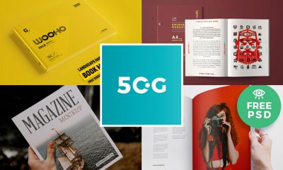 50-Most-Recent-Free-Book-and-Magazine-Mockups
