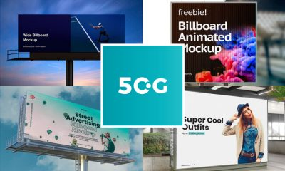 50-Free-and-Top-Quality-Collection-of-Billboard-Mockups