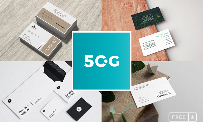 50-Most-Latest-and-Demanded-Business-Card-Mockups