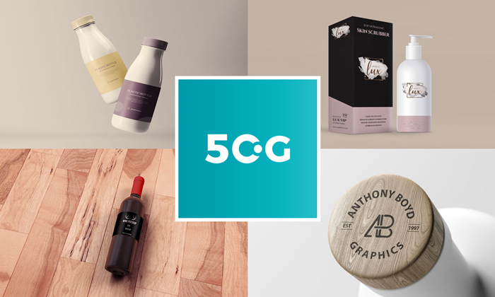 50-Free-and-Magnificent-Latest-Bottle-Mockups
