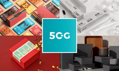 Get-the-most-Latest-and-Adaptable-50-Box-Packaging-Designs-for-your-Projects