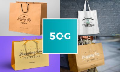 Adopt-the-Newest-and-Free-Ideas-of-50-Shopping-Bag-Mockups-for-2020